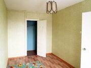 Двухкомнатная квартира в чистой продаже на ул. Блюхера д. 84 - Фото 4