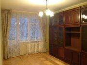 На Войковской 1-комнатная квартира на длительный срок. - Фото 3