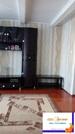 Продается 1-этажный дом, Ряженое - Фото 2