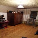 1 комнатная квартира М. О, г. Раменский район, пос. Дружбы ул. Юбилейн - Фото 5