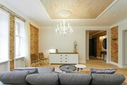 480 000 €, Продажа квартиры, stabu iela, Купить квартиру Рига, Латвия по недорогой цене, ID объекта - 311867170 - Фото 4
