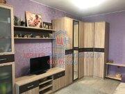Продается 2-комнатная квартира в ЖК Аничково, д.3 - Фото 4