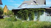 Продаю земельный участок в дер.Леониха - Фото 5