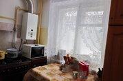 1 комнатная квартира 32 кв.м. г. Королев, ул. Строителей, 17 - Фото 5