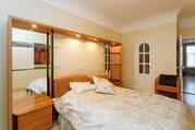 190 000 €, Продажа квартиры, Купить квартиру Рига, Латвия по недорогой цене, ID объекта - 313140345 - Фото 5