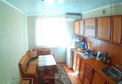 1 комнатная квартира в Алуште на берегу моря - Фото 3