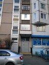 Продажа квартир ул. Перерва, д.54