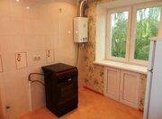 Продам 1-комнатную квартиру на ул.Первомайской д.02 - Фото 2