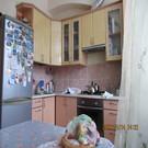 2-я квартира г.Красноармейск м.о, ул. Свердлова - Фото 2