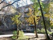 Однокомнатная квартира, пр-т Ленина, д. 22а - Фото 5