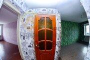 Продажа квартиры, Междуреченск, Ул. Кузнецкая - Фото 4