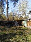 Пушкино, мкр. Клязьма, старо дачное место - Фото 4