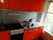 Сдам 1-комнатную квартиру с евроремонтом