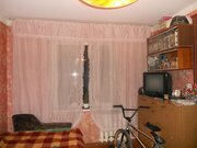 Продажа 3-х комнатной квартиры в городе Мытищи - Фото 3