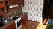 1-комнатная квартира в ЖК Бутово-Парк - Фото 4