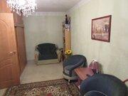 Однокомнатная в кирпичном доме улучшенной планировки на Мавлютова, 17б - Фото 2