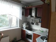 Продам однакомнатную квартиру - Фото 3