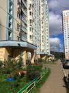 Квартира в Новой Трехгорке - Фото 2
