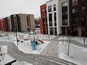 Продажа 2х-комн.квартиры с ремонтом в Голландском квартале - Фото 4