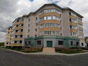 Продажа двухкомнатной квартиры на улице Чапаева, 28 в Валуйках