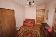 Продам двухкомнатную квартиру 44 кв.м. в г. Раменское - Фото 4