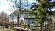 Жилой дом в селе Песочня - Фото 2