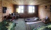 1 500 000 Руб., 2-этажный жилой дом в СНТ Киржачского района, Продажа домов и коттеджей Полутино, Киржачский район, ID объекта - 502678346 - Фото 9