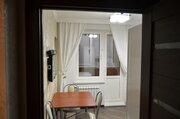 Продажа 1-комнатной квартиры в г. Наро-Фоминске. - Фото 2