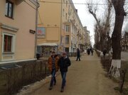 Квартира 80 кв.м. ул.Октябрьская - Фото 4