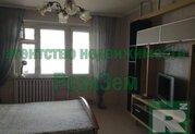 Продаётся трёхкомнатная квартира 65 кв.м, г.Обнинск