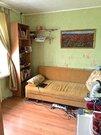 Самая дешёвая квартира В сокольниках! - Фото 2