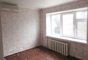 Гостинка 2 комнатная ул.Качевская - Фото 5