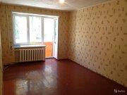 3-х квартира в обнинске Ляшенко 6 - Фото 5