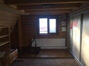 Продам дом в Рузском районе Буланино - Фото 3