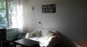 Двухкомнатная Квартира в Хорошем состоянии по Доступной цене!