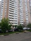 Продается 1 ком.кв, Домодедово, ул.Северная,4 - Фото 1