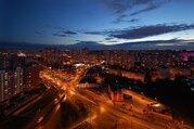 Продаю большую 2-комн.квартиру между м.Люблино и Братиславская - Фото 1