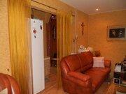 1 комнатная квартира в центре города Клин, хороший ремонт. - Фото 2