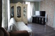 Продается трехкомнатная квартира с ремонтом в г. Щербинка (Москва) - Фото 5