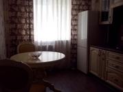Продажа квартиры, Пятигорск, Ул. Пестова - Фото 2