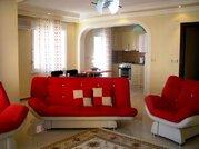 Квартира 2+1 у моря в Алании, Махмутлар, Купить квартиру Аланья, Турция по недорогой цене, ID объекта - 310780270 - Фото 12