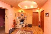 Владимир, 2-я Кольцевая ул, д.26-а, 3-комнатная квартира на продажу - Фото 3