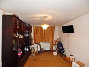 2-х комнатная квартира на улице Ворошилова - Фото 2