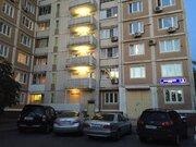 Продажа 4-х ком.квартиры - Фото 2