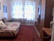 Продается 2-комнатная квартира в Малоярославце - Фото 1