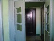 Трехкомнатная квартира в Жуковском - Фото 4