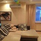 Продается 2- к квартира в центре города по ул. Калинина,1б - Фото 1