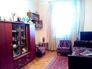 2-комнатная квартира в метро Университет - Фото 3