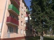 Квартира в центре г. Куровское - Фото 2
