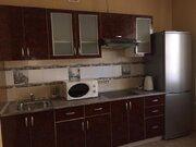 Улица Котовского 14; 2-комнатная квартира стоимостью 30000 в месяц . - Фото 4